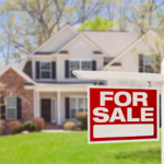 Known Strategies For Selling A House In A Perfect Way
