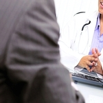 All You Need To Know About ACO Healthcare