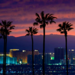 ​Things to Do in Las Vegas