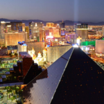 ​The Best Things that You Can Do in Las Vegas