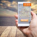Essential Tips of Enhancing Your Tourism Marketing Strategy