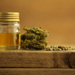 Some Thoughts to Have When Buying CBD Oil
