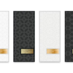​Choosing the Best Packaging Designing Company