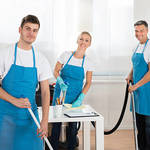 Why you Should Hire Office Cleaning Services