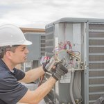 The Main Benefits Of Engaging Experts For Air Conditioning Services In Winter Park
