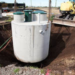 ​Tips for Choosing Septic System Company