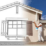 Your Guide In Choosing A Painting Contractor