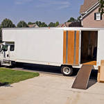 ​Tips of Selecting the Best Moving Company