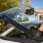 ​Benefits of Collision Repair After an Accident