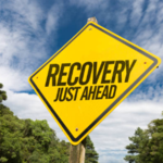 Factors To Consider To Find The Right Drug And Alcoholism Rehab Center