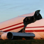 ​A Close Look at a Plane Accident Lawyers
