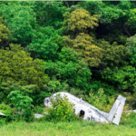 ​Understanding Causes Of Plane Accidents
