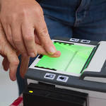 ​Tips To Consider When Selecting the Best Fingerprinting Service Provider