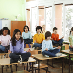Tips for Finding the Right Mindfulness Teacher
