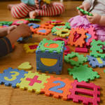 Benefits For Buying Your Kids Puzzles Cards Toys