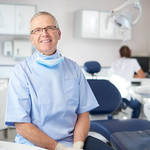 ​Teeth Misalignment Solutions