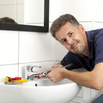 ​Seeking the Ideal Plumbers within Your Location