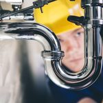 What are Plumbing Services and Why are they Important?
