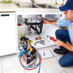 ​Why you Need Expert Plumbing Services: Areas Covered
