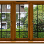 ​The Benefits of Buying the Energy Efficient Windows