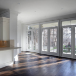 Advantages of Installing Energy Efficient Windows and Doors