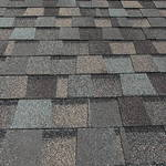 ​Finding a Roofing Contractor