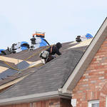 ​Guide to Selecting a Roofing Contractor