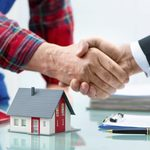 ​Advantages of Selling your House to a Cash Buying Company