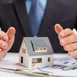 ​The Reasons to Find House Buyers