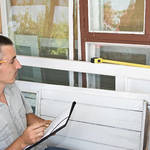 ​Importance of Installing Double Glazing Windows and Doors