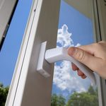 ​What to Consider When Looking for Windows and Doors Company Products