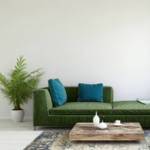 ​Tips for Choosing On Trend Sofas for your Home