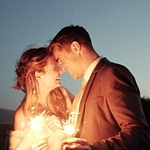 How to Choose an Online Wedding Sparklers Supplier