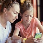 Facts To Know About Child Phone Monitoring
