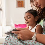 Monitoring Your Child with a Child Phone Monitor