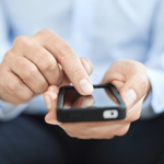 Advantages of Child Phone Monitoring