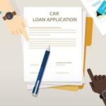 Dealing with Car Loan Companies