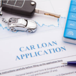 Things that Need Attention When Getting Car Loans in Canada