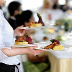 ​The Significance Of Hiring A Food Consultant