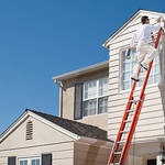 ​Factors to Consider When Choosing Residential Remodeling Company