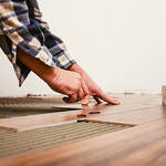 Hiring A Commercial And Residential Tile Contractor