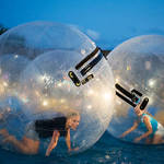 Tips for Buying Inflatable Sport Equipment