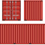 ​Facts To Consider When Purchasing Shipping Containers