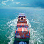 ​Essential Uses of Shipping Containers