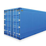 ​Tips on Choosing Shipping Containers