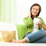 ​Benefits Of Music Licensing
