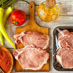 ​Guidelines to Consider When Choosing the Best Company for Meat Processing Services