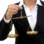 ​Guidelines That Will Help You Choose The Right Injury Attorney