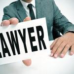 Benefits of Injury Lawyers