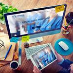 Characteristics Of A Good Website Design